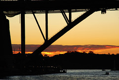 under-bridge-sunset-5