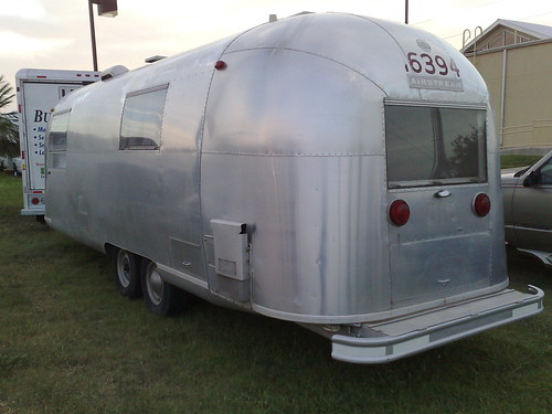 3653758298 8ba9121a19 image from Airstream dream becomes sno mobile reality post in alpine ski resorts tour  category