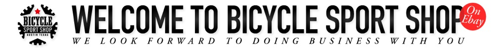 BSS Ebay Header