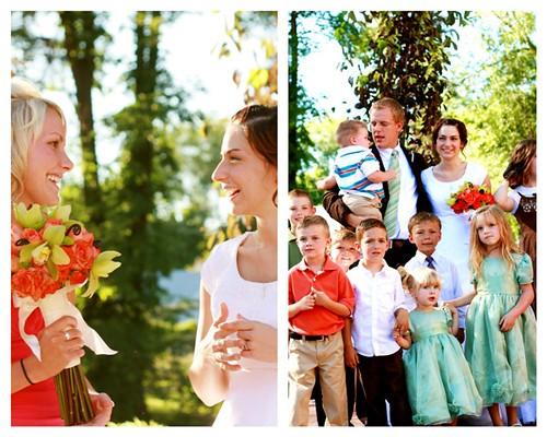davids wedding4