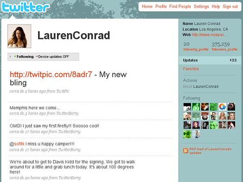 lauren-conrad-twitter