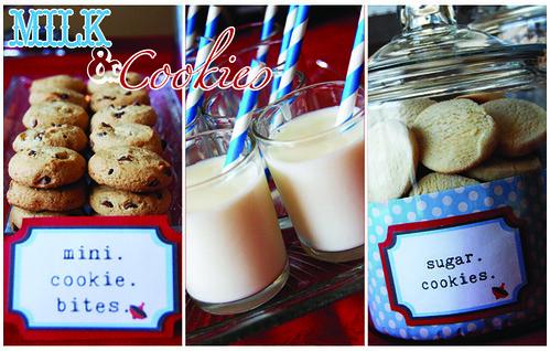 milkcookies2final