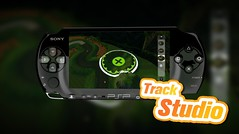 ModNation Racers PSP: Behind the Scenes