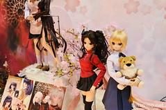 DollsParty23-DSC_4972