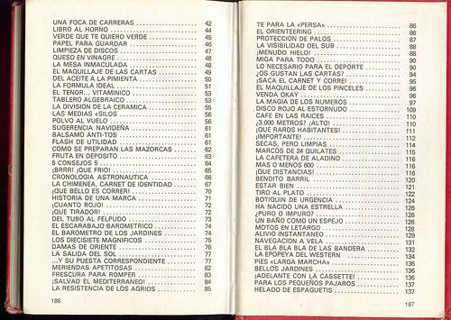 Manual3 JC (93)