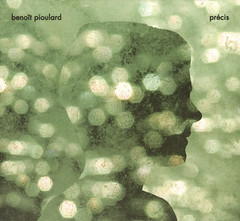 Benot Pioulard - Prcis (The Album Artwork Archive) Tags: music art yahoo dvd google artwork album cd band vinyl archive free itunes bands cover musica muziek record booklet musik msica albumart sleeve muzyka musique hudba facebook musikk insert jewelcase zene kranky cerddoriaeth ceol musika   musiikki  glazba youtube  digipak mizik tnlist mzik  muzika  muusika  musiek muziki   benoitpioulard prcis  benotpioulard glasba thomasmeluch mzika muzic mnhc  ryanlehmann albumartworkman1  albumartworkman muika bernoitpioulard albumartworkarchive