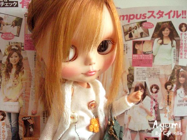 Ayumi (NPDA) Le réveil d'Ayumi P.10 - Page 5 4591929950_81fe4e0f65_o