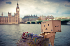 World Tour: England (CUAK! Pictures) Tags: world uk greatbritain england travelling london amazon nikon unitedkingdom map turism lorcan danbo amazoncojp d90 danboard lorcanpictures