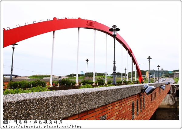 20100508_107