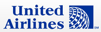 United Airlines: Continental & United Merger
