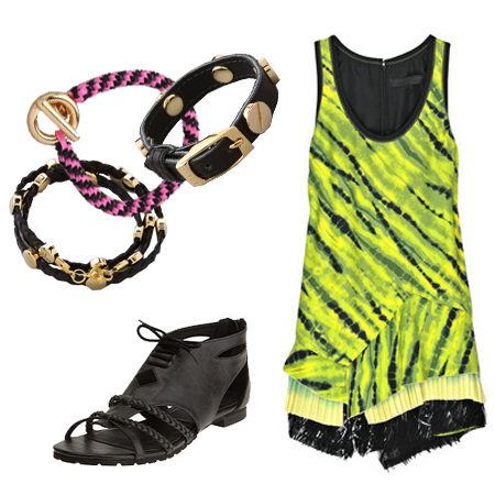 summer_festival_outfit1