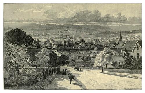 016-Parramatta-Nueva Gales del Sur-Australasia illustrated (1892)- Andrew Garran