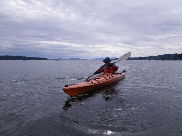2011-05-14 Vancouver Island Paddlefest_0022