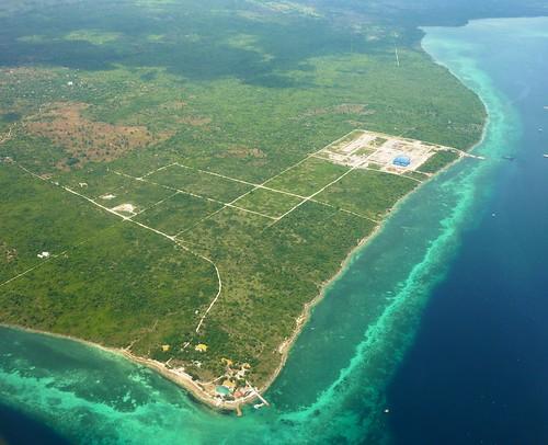 Timor Ouest-Denpasar-Kupang-avion (23)