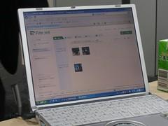 http://farm4.static.flickr.com/3315/5779917435_a8e46c7d1c_m.jpg