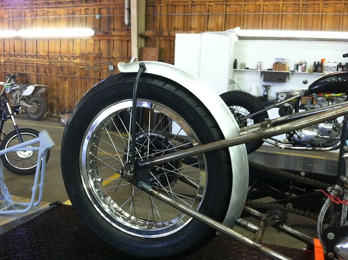 kyle_malinky_1967_bonneville_salt_flats_race_rear_  fender_10