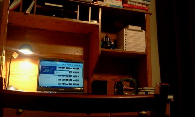 IPD_2011-02-26 22.46.12