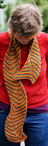 wavingchevronscarf16