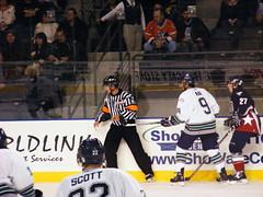 tbirds 086 (Zee Grega) Tags: hockey whl tbirds seattlethunderbirds