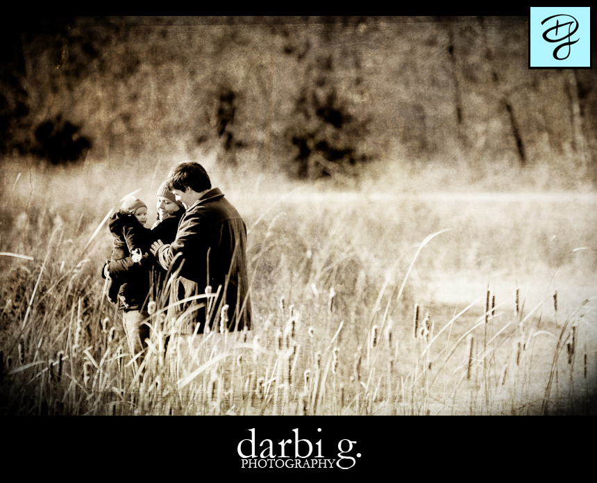 Darbi G Photography-baby photographer-114