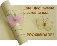 Proximidade_Blog_Award1