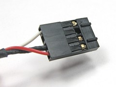 Meggy Cable - 03
