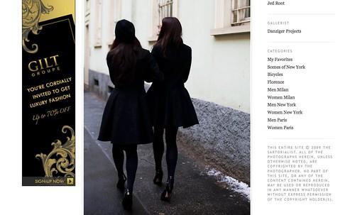On the Street....Via Savona, Milano_1233229691387