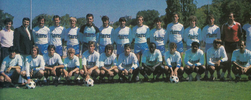 bourges 1986-87