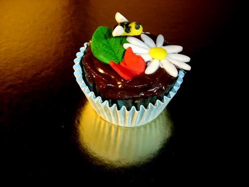 حلويات مع ضيـــــــــــــــــــافة مميزة جداً 3246658844_dd9df0145