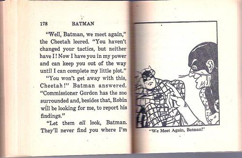 batmanblb_088
