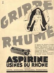 spirine5 (pilllpat (agence eureka)) Tags: publicité pub