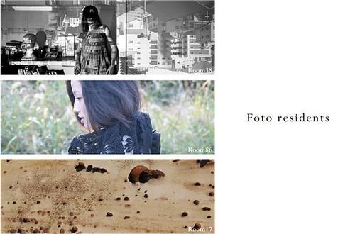 fotoresidents