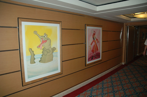 Disney Magic - Details  11