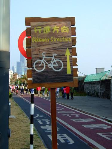 高雄市自行車道_西臨港線_26_標示牌_02