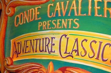 2CC-presents-Adventure-Clas.jpg