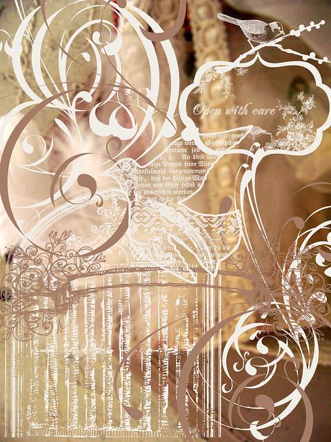 embellishment-piece