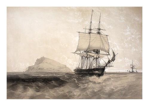 018-En Nålsø- Féroé 1839