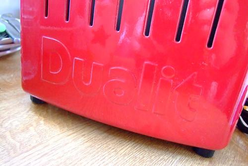 toaster4.jpg