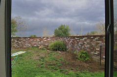california storm rain weather clouds stormy sacramento sacramentocounty elkgrove pjb1595