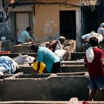 Dhobi Ghat Laundry thumbnail