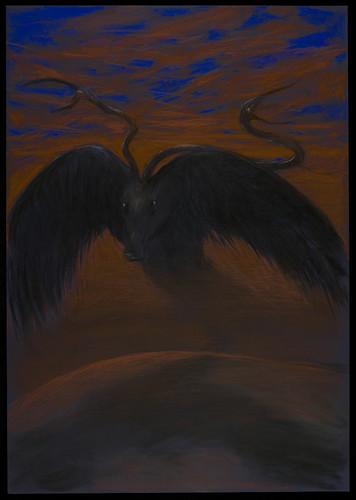 011-Demonios de Grzegorz Morycinski