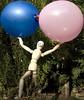 Flickr heavens on his shoulders (surfzone™) Tags: balloons nikon raw balloon 1855 globos globo globus straightfromthecamera justcropped surfzone nikond40x d40x yesihadalotoffreetimethisafternoon yestheneighbourswerelookingintheirwindows notheydidntcallthepolice notheydidntcallthementalhospital