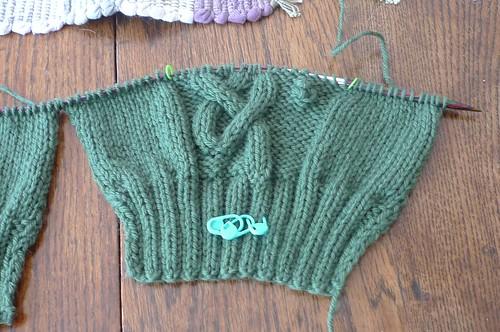 green hoodieslv1