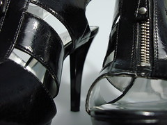 Black Patent Heels VF (ConnectionProblems) Tags: black highheels platformshoes sexyshoes blackpatent verifyne