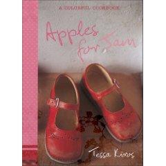 apples4jam