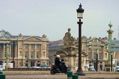 Paris Place de la Concorde 101 (paspog) Tags: paris place concorde pont