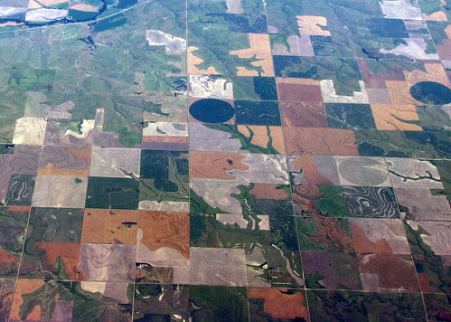 canon landscape midwest aerial pointandshoot crops aeriallandscape sx100 canonsx100is