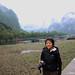 Ya Li Photo 15