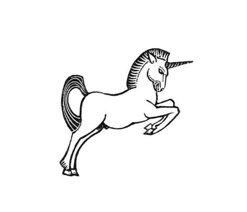 CURWEN_Unicorn