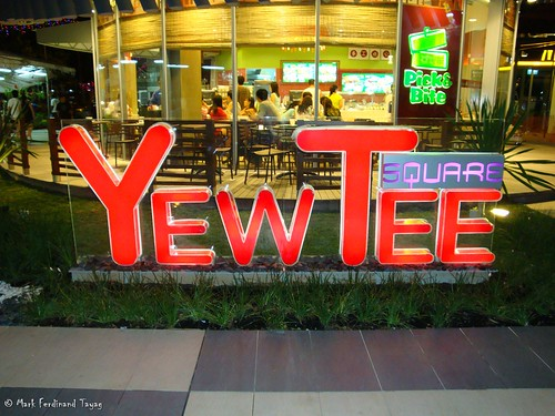 YewTee00020